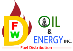 DFW Oil and Energy